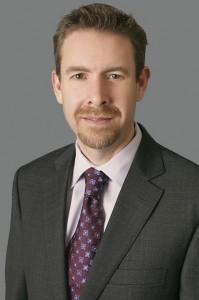 Sean Stannard-Stockton, CFA